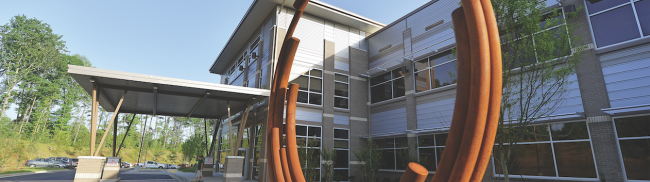 CMS Names Salude Five-Star Facility