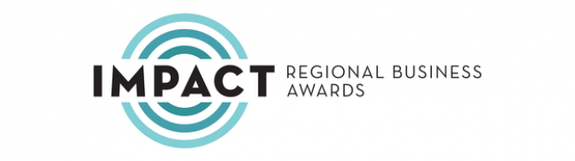 Salude Designated as a Finalist in Gwinnett Chamber IMPACT Regional Business Awards