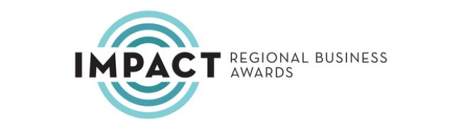 Salude Designated as a Finalist in Gwinnett Chamber IMPACT Regional Business Awards