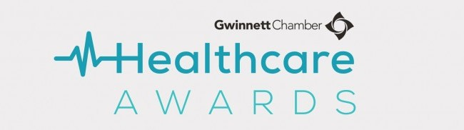Gwinnett Chamber to Honor Leading Healthcare Individuals and Organizations