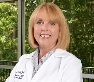 Photo of Vickie Braun